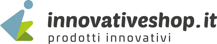 Innovativeshop
